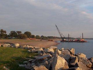 South Port Marina